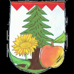 Obst- und Gartenbauverein Feuchtwangen e.V.